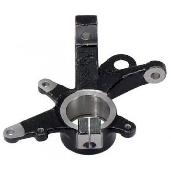 Кулак поворотный правый /цапфа квадроцикла ATV X8 7020-051000