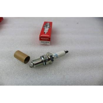 Свеча зажигания Honda TRX500 FA/FPA/FGA 01+ 98069-5691U NGK IJR6A9