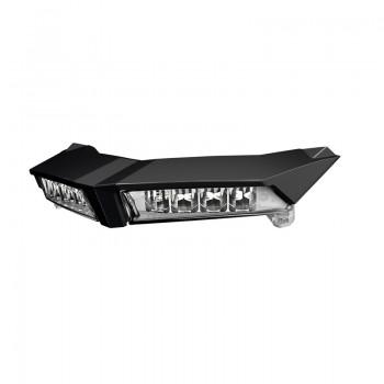 Оригинальная светодиодная LED фара Ski-Doo G4 Summit /Backcountry /Freeride /Renegade SM-01532 /860201229 /860201786 /860201776 /860201818