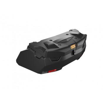 Кофр для квадроцикла 100л GKA 8050N /R 304 new