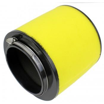 Воздушный фильтр квадроцикла Honda TRX650 /TRX520 /TRX500 /TRX420 /TRX400 /Pioneer 500 17254-HN1-000 /AF114