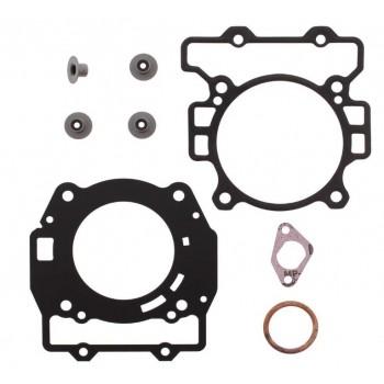 Верхние прокладки двигателя Polaris ETX Sportsman /Ranger /ACE 14-16 5813743 + 5255283 + 5910394 /810968 /681-0968