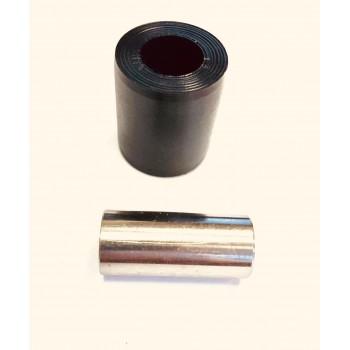 Втулки амортизаторов капролон X8 /X6 /X5 /CF500 VK107