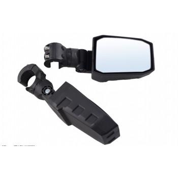 Комплект зеркал для UTV Polaris /Can-Am /Yamaha /Kawasaki /CF /Arctic Cat /Honda RiderLab RM86