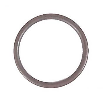 Графитовое кольцо глушителя Yamaha Grizzly 700 /Rhino 700 /Raptor 700 3YF-14613-01-00 /5Y1-14613-00-00 /XG100