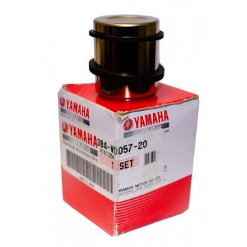Поршень заднего суппорта Yamaha Grizzly 700 09+ / Grizzly 550 09-14 3B4-W0057-20-00