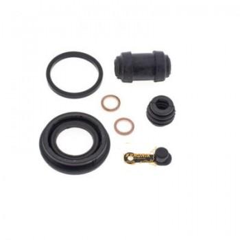 Ремкомплект тормозного суппорта Honda TRX 500/420 All Balls 18-3018