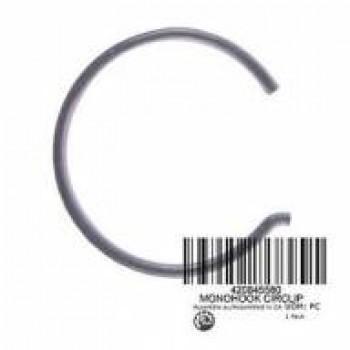 Стопорное кольцо Ski Doo 420845580