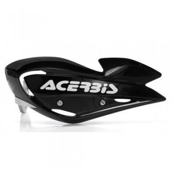 Защита рук в руль Acerbis Uniko 1294-6374