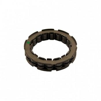 Обгонная муфта вариатора Yamaha Grizzly 700/550 /Wolverine 700 /Rhino 700 /Viking 700 4SH-16664-00-00 /2MB-E6664-00-00 /SC90