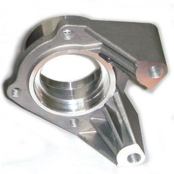 Передняя крышка заднего редуктора Stels ATV 450H /500H /700H /HiSun 700/500/450 26226-058-0000 /46111-115-0000 /LU022557