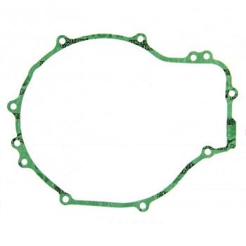 Прокладка крышки ручного стартера квадроцикла Polaris SCRAMBER /SPORTSMAN 500 1996-2002 3084933 /XG94