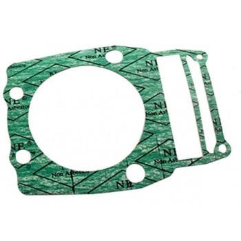 Прокладка цилиндра квадроцикла Polaris SPORTSMAN /HAWKEYE /RANGER 400 /450 /500 /1995-2014 /3089966 /3084851 /3085370 /XG97