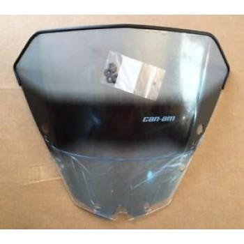 Ветровое стекло 15см для Can-Am G2 Outlander 715001227