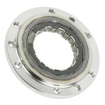 Обгонная муфта сцепления BRP Traxter /Can-Am Spyder 420659129 /420659124 /420659220 /711659120 /711659220 /SC188