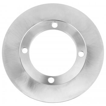 Тормозной диск задний Yamaha Rhino 700 08-13 5B4-F5831-00-00 /DS110