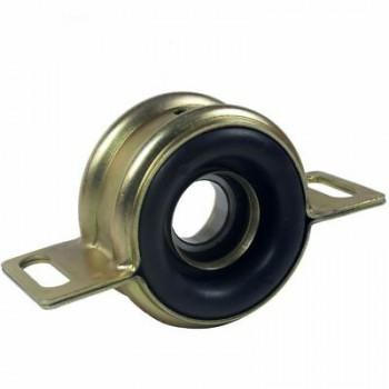 Подвесной подшипник кардана квадроцикла POLARIS RZR 1000 /900 3515075 /3514748 /3514806 /25-1682 /BR87