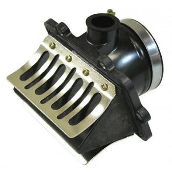 Лепестковый клапан впускной в сборе Ski-Doo MXZ /SUMMIT / 600 /2003-2007 420867879 /07-102-08 /12-14765
