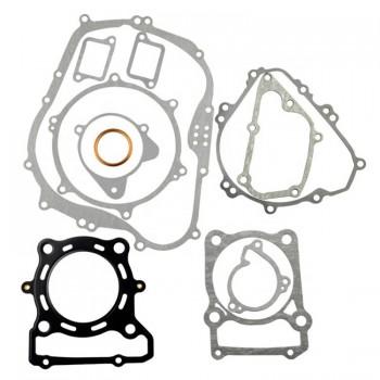 Комплект прокладок мотоцикла KAWASAKI KLX300 KLX 300 1997-2007 11060-1327 /11060-1326 /11060-1325 /11060-1324 /11060-1328 /11004-1314 /11004-0091 /11060-1740 /11061-1307 /6MG2002