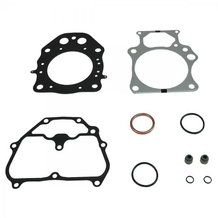 Комплект прокладок верхний Honda TRX 420 07+ 18291-MN4-920 /12208-HP5-601 /12191-HP5-601 /12315-HP5-601 /12251-HP5-601 /810943 Tusk 1032020203