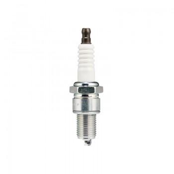 Свеча зажигания Polaris RZR XP Turbo 16+ 3023173 /3022809