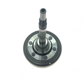 Барабан (колокол) сцепления Stels, HISUN HS500/700ATV 21210-004-0000 /64672 /21210-F39-0000 /P0040002114A0000