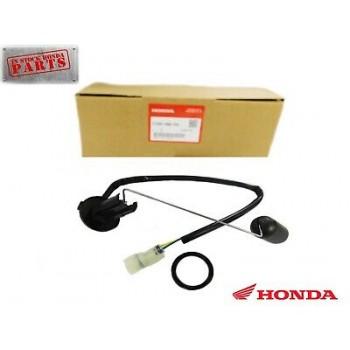 Уровнемер / поплавок топлива Honda TRX 680/650 37080-HN8-000