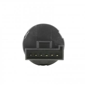 Замок зажигания Can-Am Outlander 400 09- 710001207 /710002323 /SW165