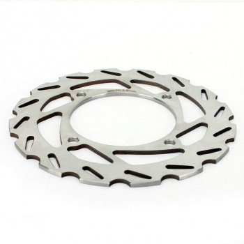 Тормозной диск передний /задний Arctic Cat 1000/700/650/550/500/450/350/250 0402-009 /0402-482 /0402-874 /1402-225 /1436-164 /ZC6173