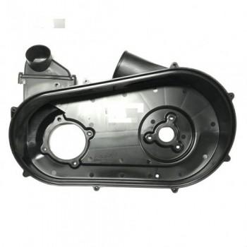 Внутренняя крышка вариатора квадроцикла Polaris RZR /RANGER 500 /570 5438889 /2634188