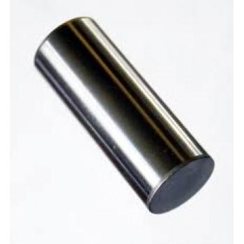 Палец коленчатого для вала 420888257 Ski-Doo SPI SM-09300-2