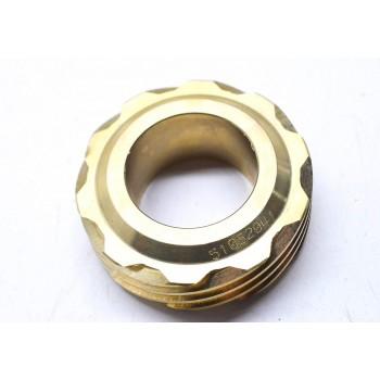 Шестерня привода помпы охлаждения Polaris SWITCHBACK RMK 5133689 /SM-09450