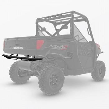 Задний бампер Polaris Ranger 1000 18+ 2882529 /B0101-01101BK