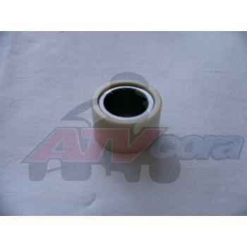 Грузик вариатора Suzuki KingQuad 750/700 05+ 21650-31G00 Arctic Cat 700 06-08 3403-137