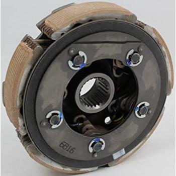 Муфта сцепления для Suzuki KingQuad 750/700 21500-31G00