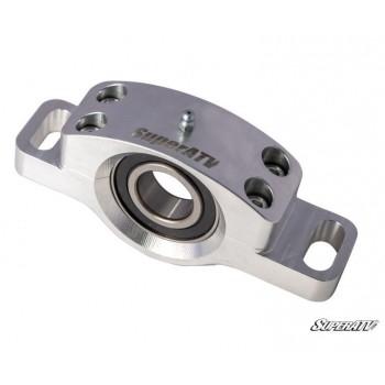Усиленный подвесной подшипник карданного вала Polaris RZR XP Turbo 3515042 /3515040 SuperATV BEA01-005