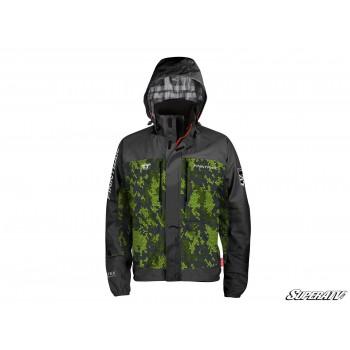 Куртка Finntrail Shooter FN-SRJ-CGN