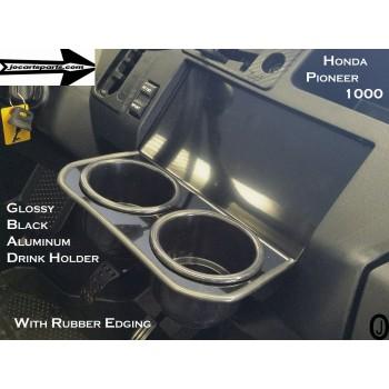 Подстаканник на 2 кружки для Honda Pioneer 1000 JUMBO Dash Cup JUMBO2