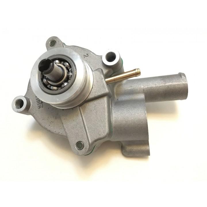 Водяная помпа Yamaha Grizzly/Rhino 660 5KM-12420-00-00/5KM-12420-10-00/WP201