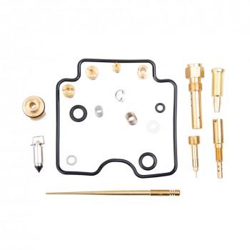 Ремкомплект карбюратора Yamaha GRIZZLY 450/400 /WOLVERINE 350 /BRUIN 350 1635690011 /1635690018