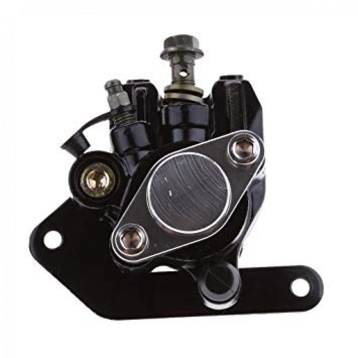 Задний тормозной суппорт Yamaha BANSHEE/WOLVERINE 350 1UY-2580W-00-00/BC103