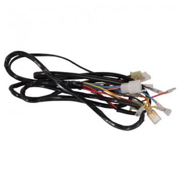 Комплект проводов для подключения поворотников Tusk 1274940001