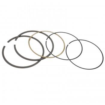 Поршневые кольца Polaris Sportsman /RZR /Ranger 800 2202920 /NA-50080R
