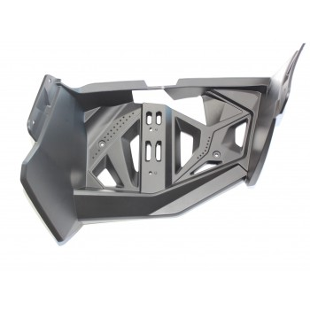 Подножка правая Can-Am G2 Renegade 1000/850/800/570/500 2012+ 705004729
