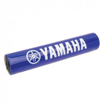 Подушка руля 254мм синяя Yamaha 1349390002 /15-66212