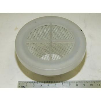 Воздухоочиститель Буран 110501330 /110502310