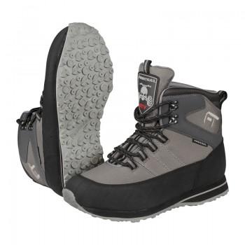 Ботинки Finntrail New Stalker 5192 5192 - 06(39)