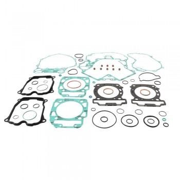 Полный комплект прокладок ЦПГ Can-Am 1000 G2 /Outlander /Maverick /Maverick Sport /Renegade 808979 /680-8979