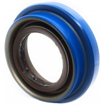 Сальник КП квадроцикла Polaris RZR /GENERAL /RANGER /ACE 500 /570 /900 /1000 2013+ 3235495 /SE87