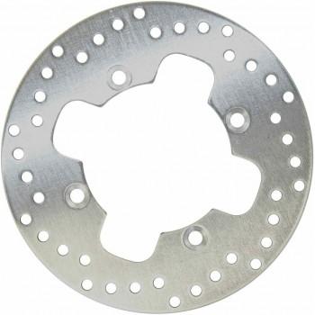 Тормозной диск 205мм Can-Am Quest /Traxter 705600168 /705600342